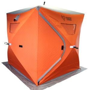 3-man_thermal_ice_shelter_1500px