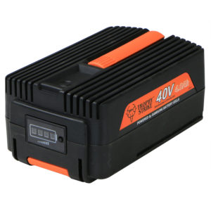 trophy-strike-40v-battery