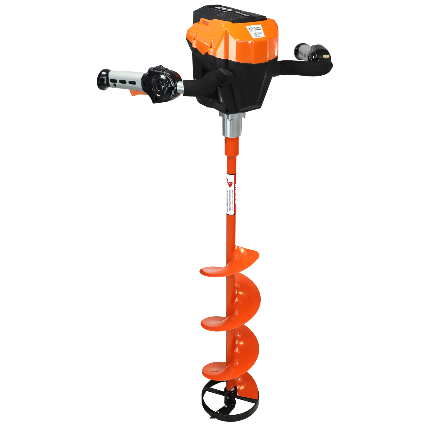 Ice Auger Kits